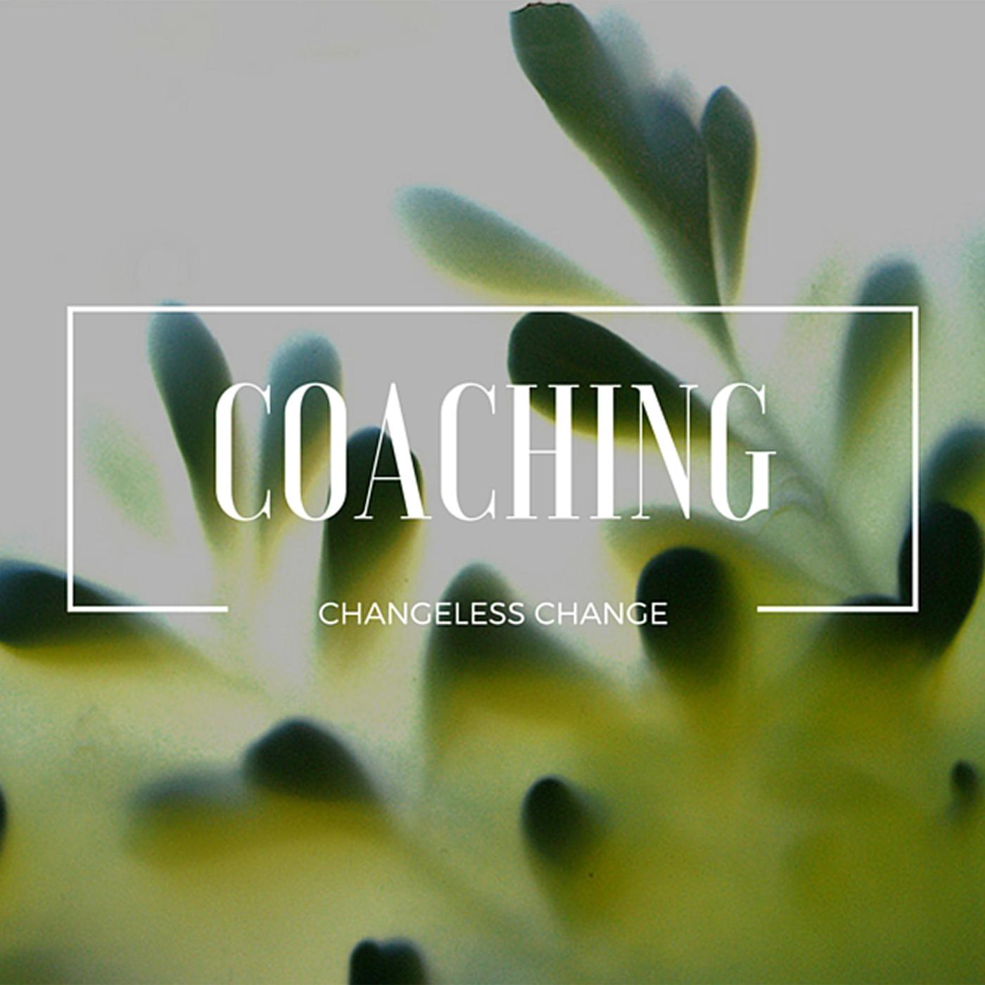 Carol Davis, Coaching Service